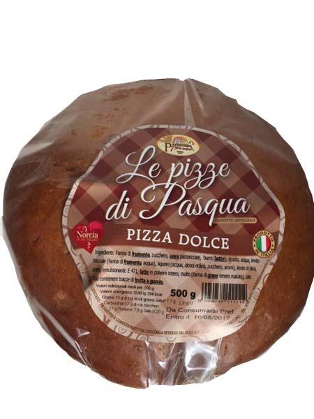 foto-pizza-di-pasqua-dolce
